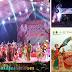 Festival Goyang Karawang Meriahkan Hari Jadi ke-385 Kab. Karawang
