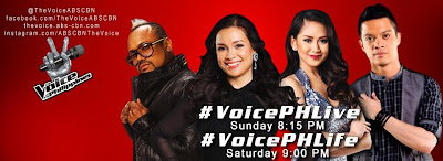 Voice-Philippines-Live-Coaches
