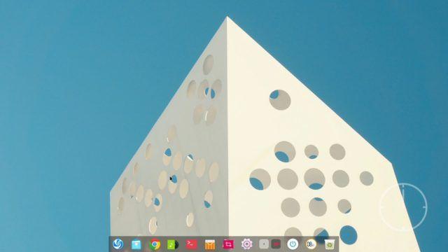 Deepin 15.10 é uma bela Linux Distro + Download