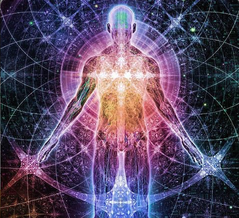 Ascension Symptoms: A New Body is Forming | Mentor 2Day