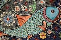 Sikap Apresiatif Terhadap Keunikan Gagasan dan Teknik Dalam Karya Seni Rupa Terapan Nusantara