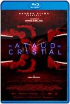 El Ataúd de Cristal (2016) HD 720p Español