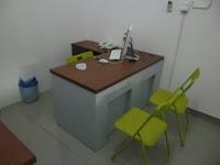 furniture interior semarang interior ruang pimpinan direktur 04