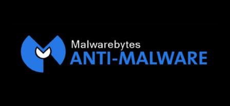 Malwarebytes Anti-Malware v3.3.0.2 Premium Apk