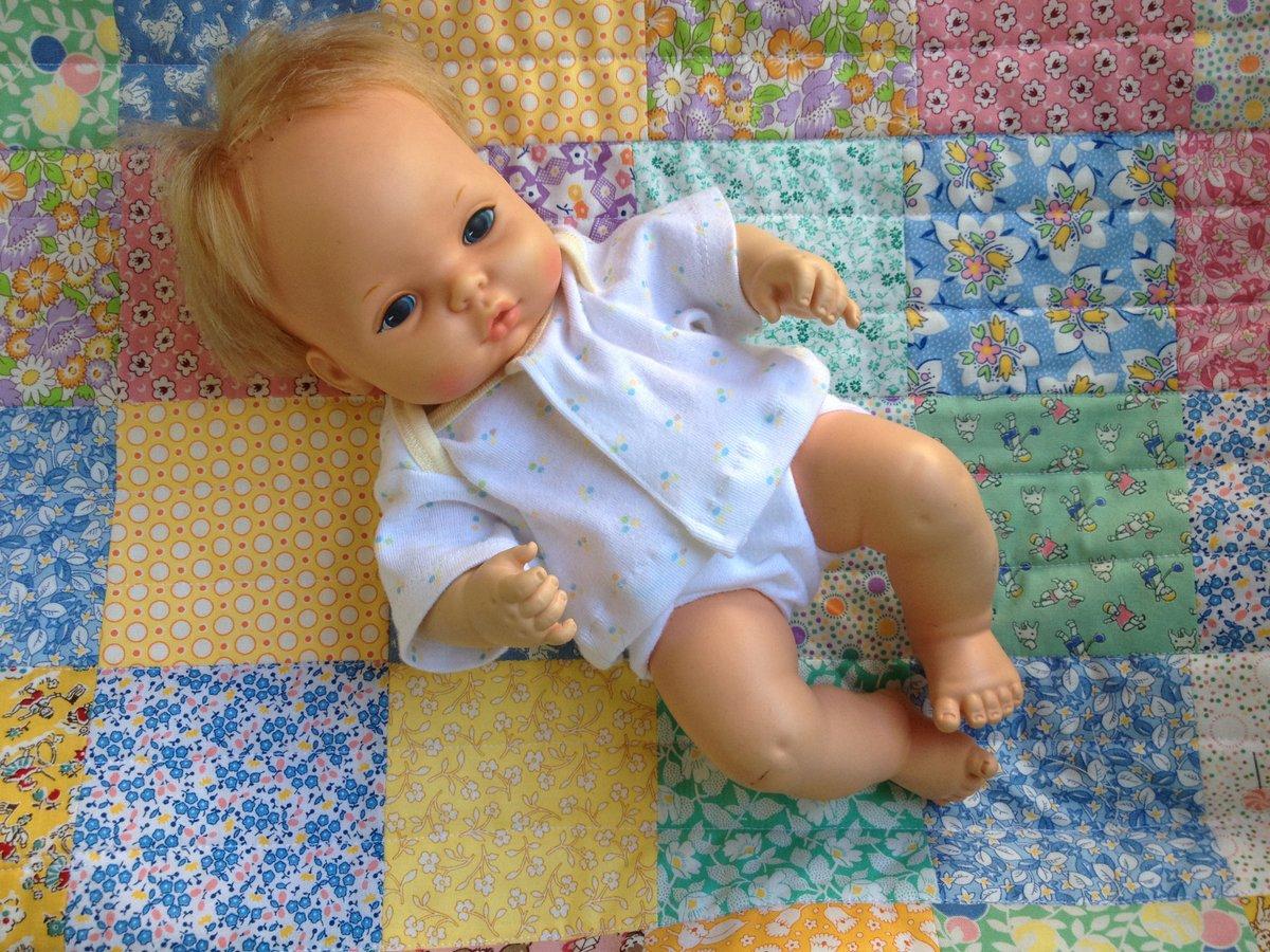83c5c9112 Newborn Baby Tender Love