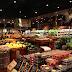 ¿Funcionan las ferias económicas en el supermercado?