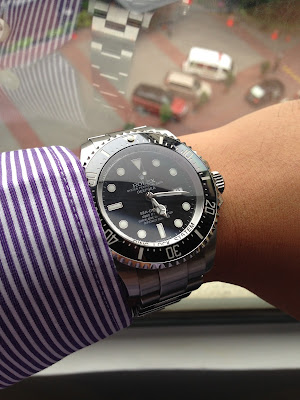 http://westernwatch.blogspot.com/2013/10/the-oyster-perpetual-rolex-deepsea.html