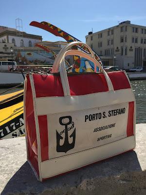 saco fim de semana, italiano, vintage, acessórios vintage
