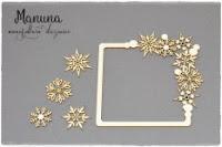 http://manuna.pl/produkt/sniezynki-ramka-kwadratowa