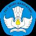 Pedoman Inobel SD dan SMP Tahun 2019
