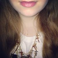 Lipstick Swatch