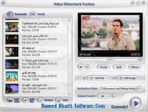 Corel ulead dvd moviefactory pro 7