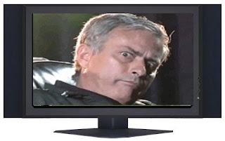 Ver todo el fútbol gratis online