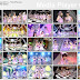 Subtitle MV AKB48 - Romace, Irane