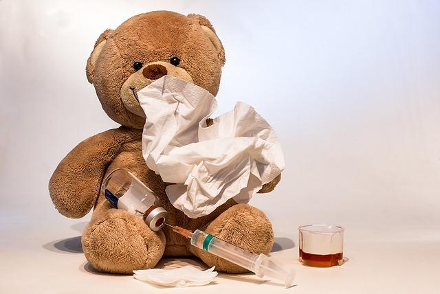 medicina innovación prevención
