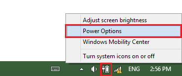 Cara Mengatur Kecerahan Layar Komputer/Laptop Windows