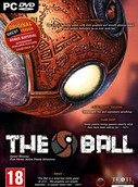 The Ball PC Full Español [MEGA]