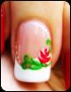 http://nintheavintagerose.blogspot.com/2014/01/sweet-rose-valentine.html