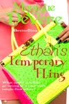 Click cover to purchase Ethan's Temporary Fling
