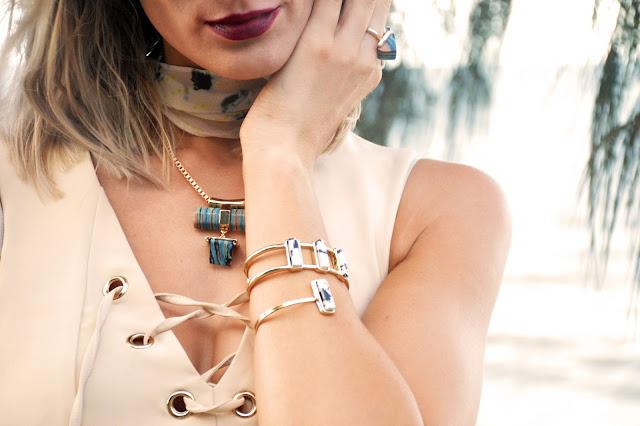 marble jewellery
