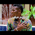 New Video|Don Pol_Nan Hakosei|Watch/Download Now