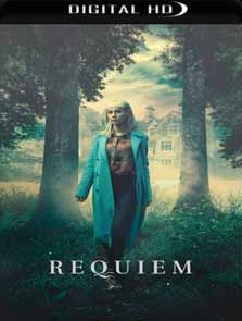 Requiem 2018 1ª Temporada Completa – Torrent Download – WEB-DL 720p Dual Áudio