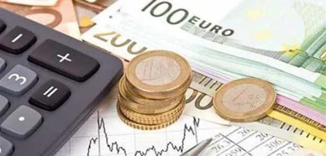 Ερχεται νέο πακέτο με παροχές και φοροελαφρύνσεις για συνταξιούχους και δημοσίους υπαλλήλους