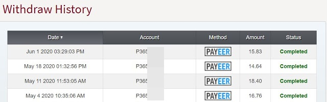 scarletclicks payment proof