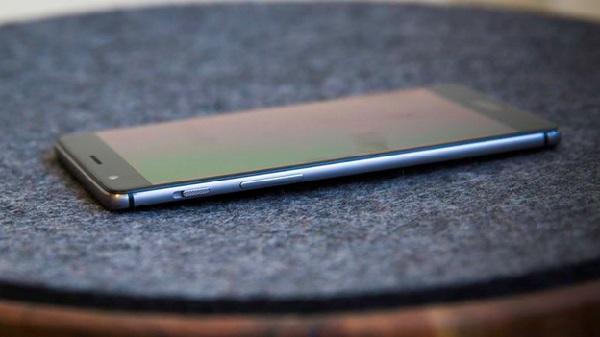 OnePlus 3T sắp sửa trình làng
