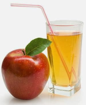 Cum să îți detoxifici colonul cu 4 sucuri naturale - Doza de Sănătate