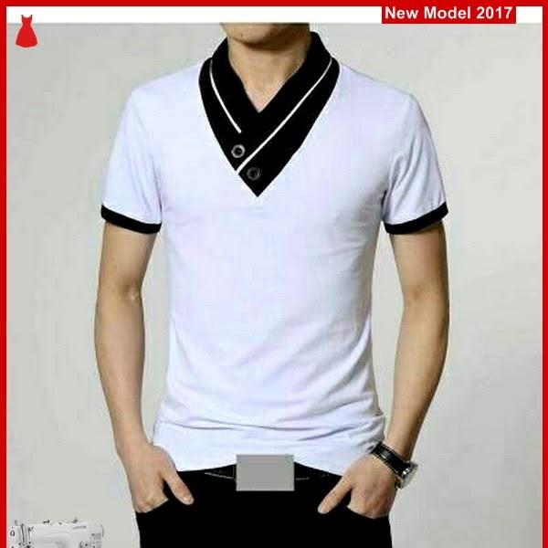 MSF0149 Model Tshirt V Murah Min Ho BMG