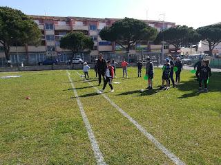 https://ecoledenissan.blogspot.com/p/sport.html