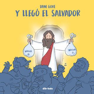 http://nuevavalquirias.com/y-llego-el-salvador.html