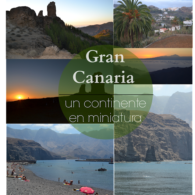 Gran_Canaria_ObeBlog_01