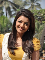 Kajal at Chabbis pressmeet-cover-photo