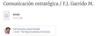 https://www.researchgate.net/publication/31735796_Comunicacion_estrategica_FJ_Garrido_M?ev=prf_pub