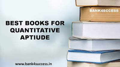 Quantitative Aptitude Free E-Books