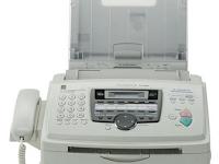Panasonic KX-FLM661/671 series Drivers (English)