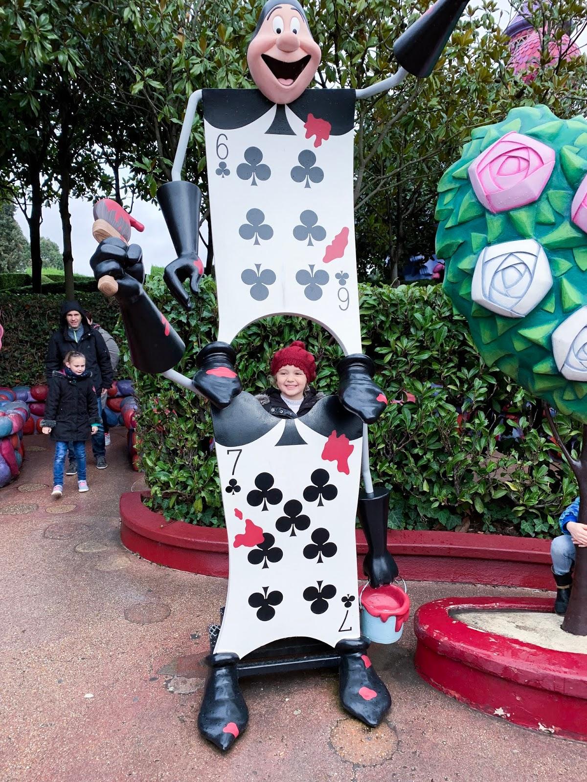 PricelessMickey90: la nostra esperienza a Disneyland per festeggiare il compleanno di Topolino insieme a Mastercard