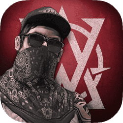 Syndicate City Anarchy 1.1.4 full apk