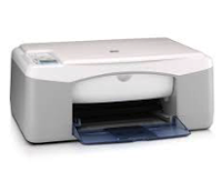 HP DeskJet F310 Printer Driver Support