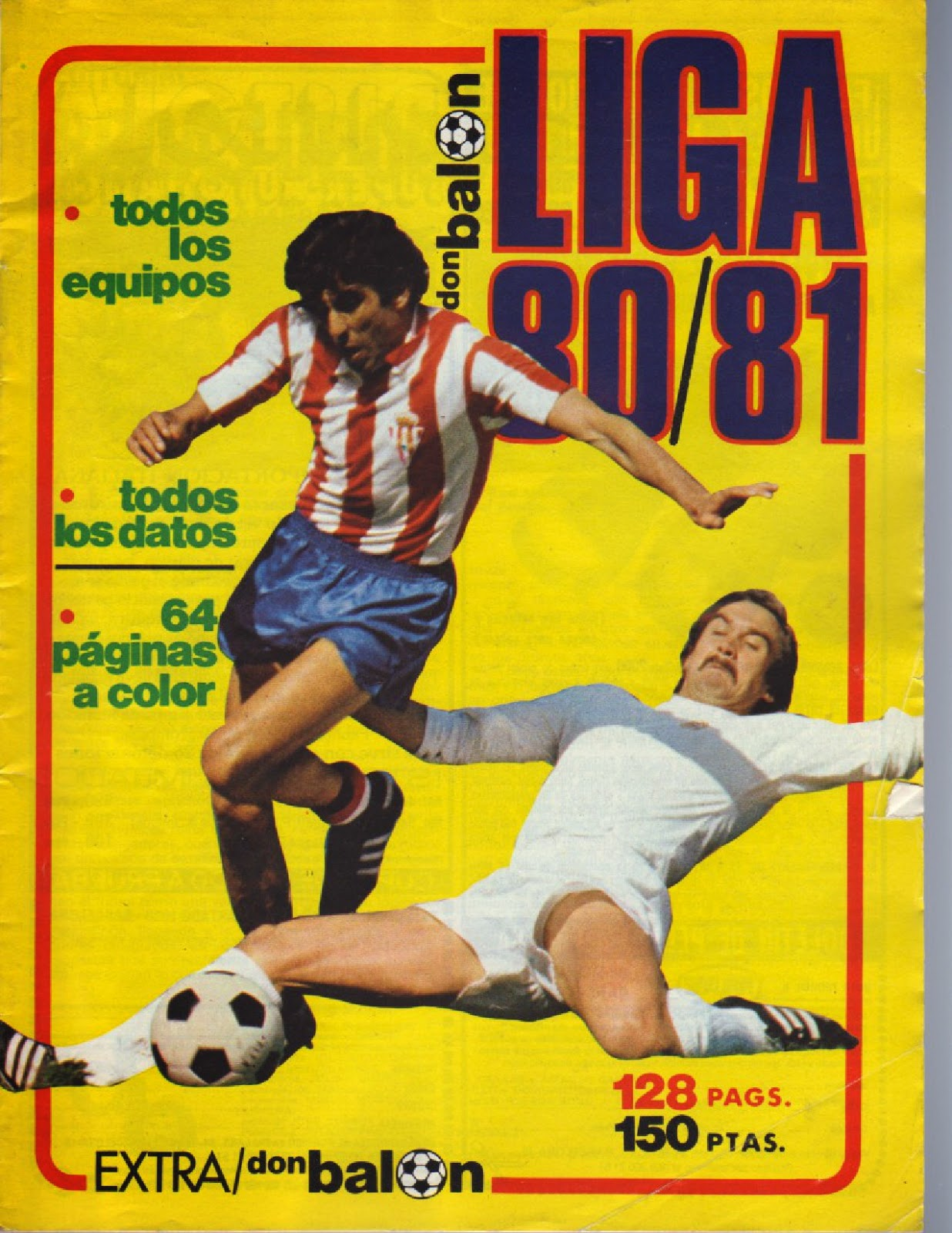1979–80 Czechoslovak Extraliga season #