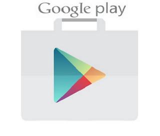 Google play - kho ứng dụng tuyệt vời của Google
