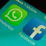 WhatsApp, Facebook group admins can be jailed for sharing & ignoring offensive posts
