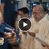 Watch: PNP chief Bato, gustong isama ang mga pari sa 'Oplan Tokhang 2'