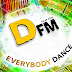 VA - Radio DFM: Top D-Chart [03.05] (2019)