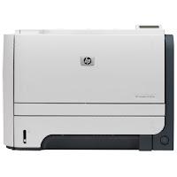 HP LaserJet P2050 Driver Windows (64-bit) Download