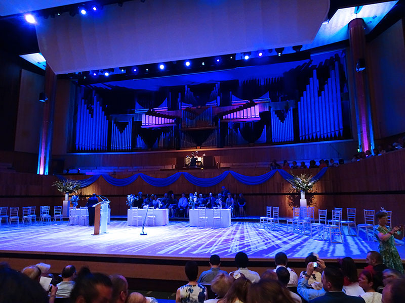 Big_Wedding_Weekend_Royal_Festival_Hall_Southbank