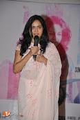 Singer Sunitha Stills-thumbnail-6