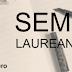 El Colegio de Escribanos invita al Seminario Laureano A. Moreira